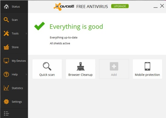 avast-Free-Antivirus-Interface1