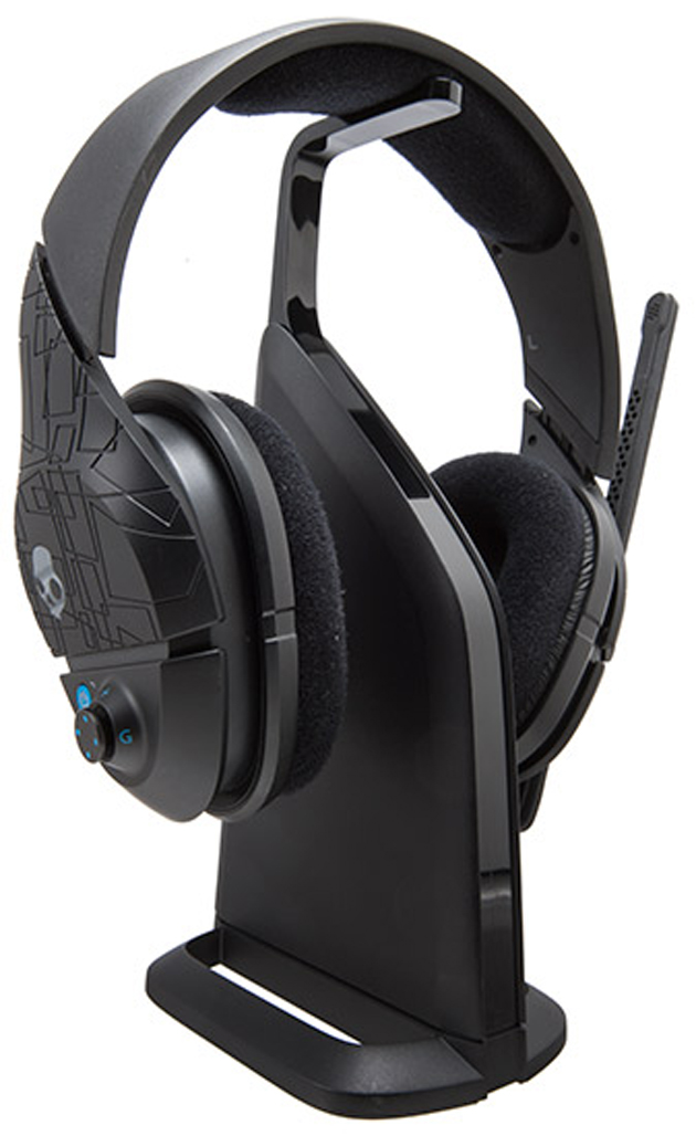 336208-skullcandy-plyr-1-gaming-headset1