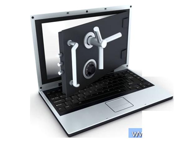 Взломать забытый пароль на Windows 7: пошаговая инструкция.