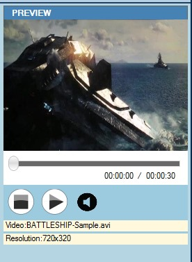 Video-Converter-Pro-build-in-video-player1