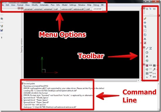 ZCad-v0.9.8-Revision-SVN 800-unnamed-2013-11-23-13.08.45 thumb1