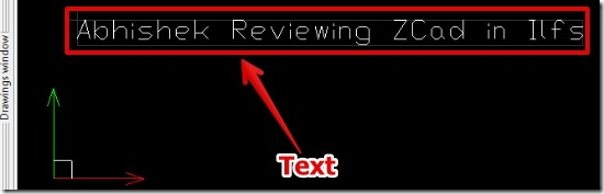 ZCad-v0.9.8-Revision-SVN 800-unnamed-2013-11-23-13.53.06 thumb1
