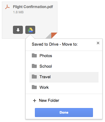gmail-google-drive1 copy