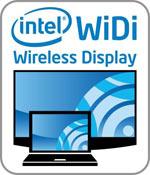 intel-widi-logo1