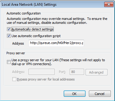 internet-explorer-proxy-settings1