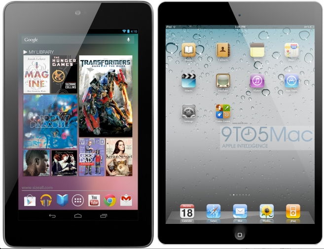 ipad-mini-nexus-71
