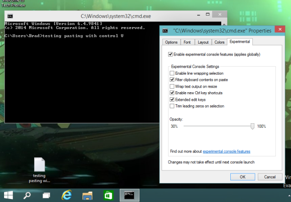 windows10-command-prompt-100467269-large1