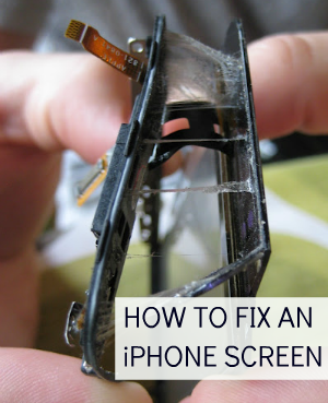 FIX-AND-iPHONE-SCREEN