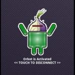Скачать программу тор на андроид