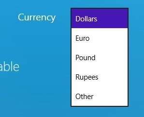 change-the-currency-Bank-Loan-Calculator thumb1