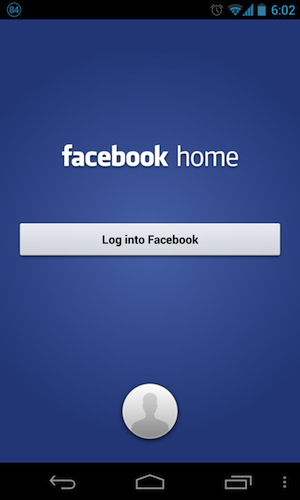 facebook-home-apk1