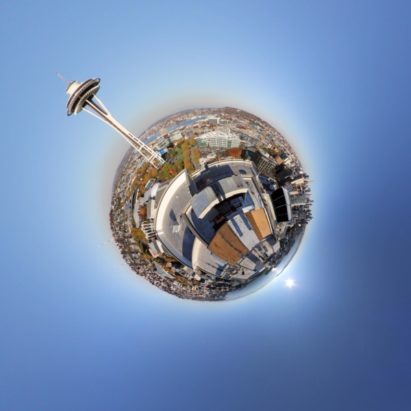 5-seattle-little-planet-600x6001
