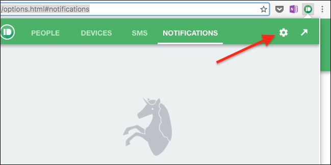649x325xpushbullet-notifications-settings.png.pagespeed.gpjpjwpjjsrjrprwricpmd.ic.apO8g-hy1b1