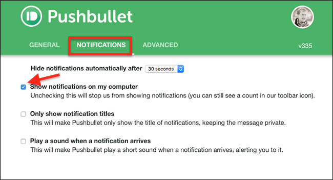 650x351xpush-bullet-notifications-off.png.pagespeed.gpjpjwpjjsrjrprwricpmd.ic.PEeZLVDhhR1