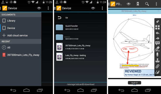 PDF-Max-for-Android1