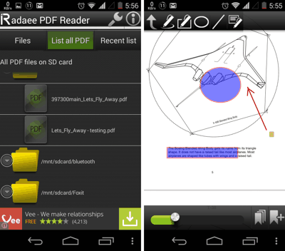 Radaee-for-Android1