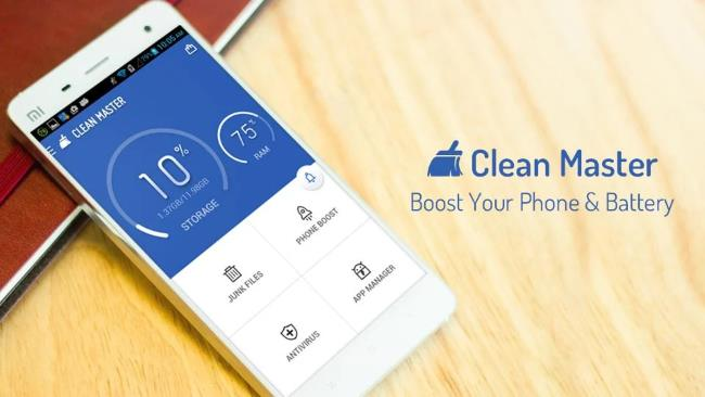 cleanmaster1