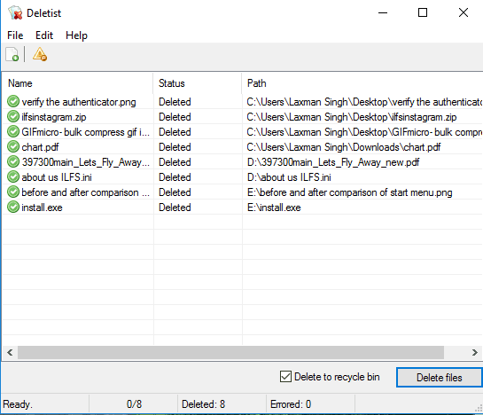 files-and-folders-delete-automatically1