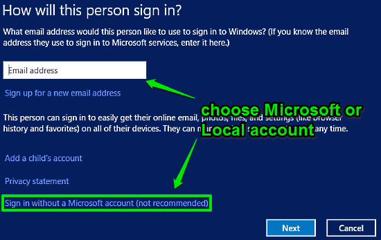 windows-10-choose-account-type1