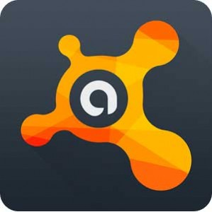 Avast-Mobile-security-299x3001