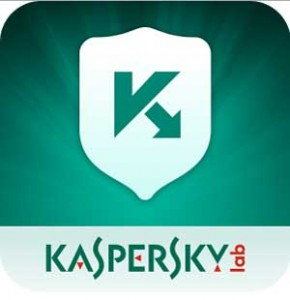 Kaspersky-Internet-security-290x3001