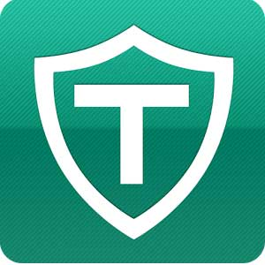 TrustGo-Antivirus-and-Mobile-Security1