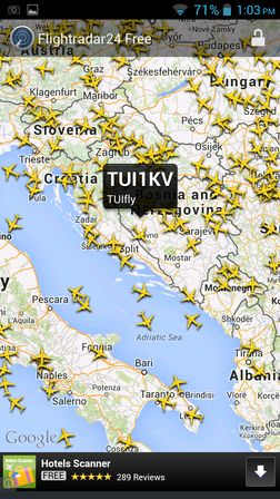 flight-tracker-apps-for-Android-31