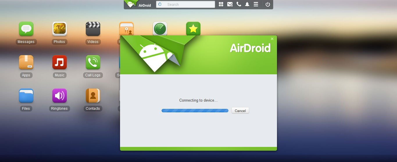 airdroid-11
