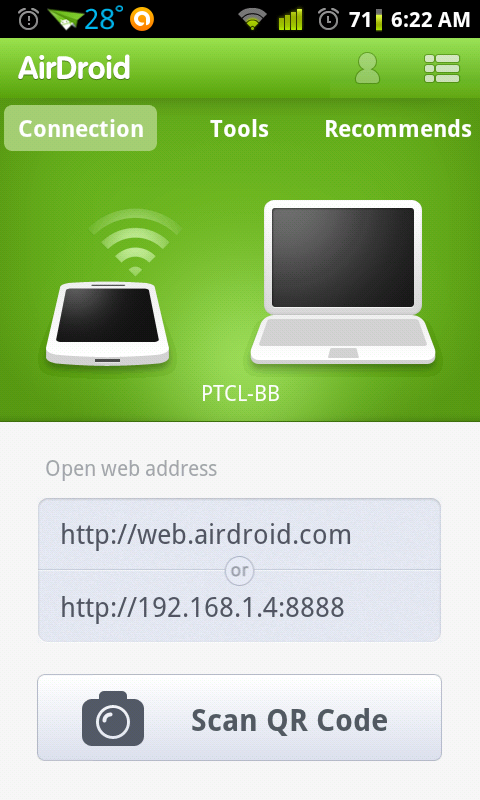 airdroid-android-11