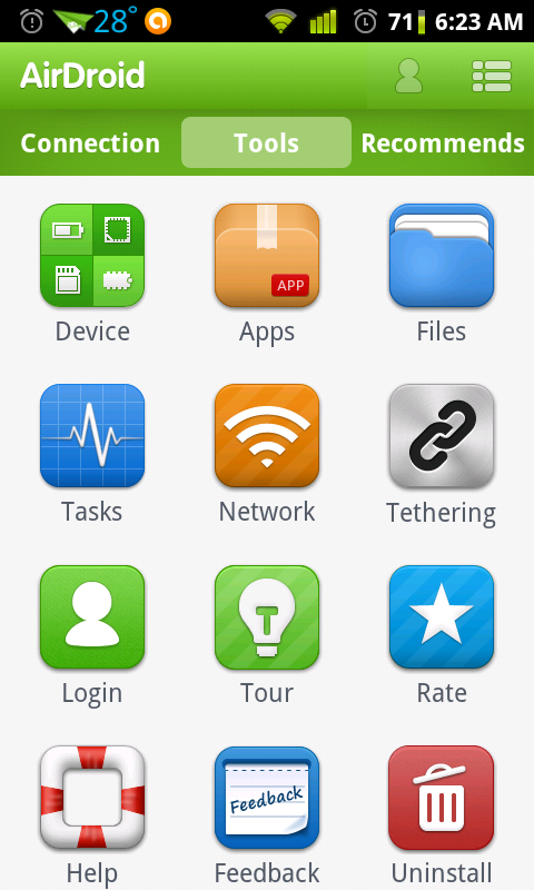 airdroid-android-21