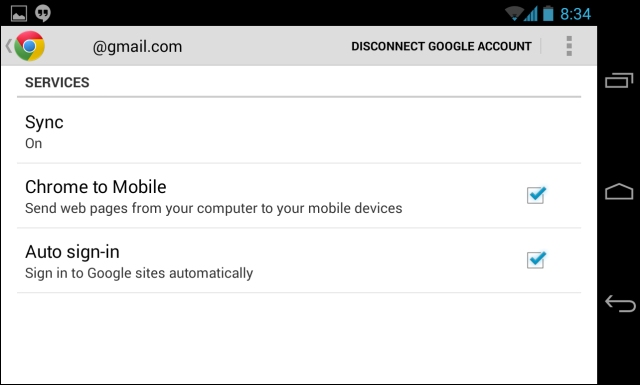 android-chrome-sync1