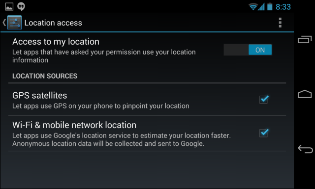 android-location-access-settings1
