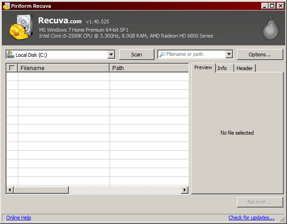 windows-recovery-recuva1