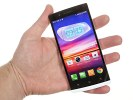 тест oppo find 5