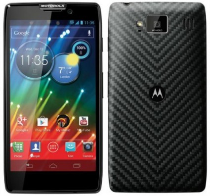 motorola-razr-hd-eurpe-launch-october-480x4471